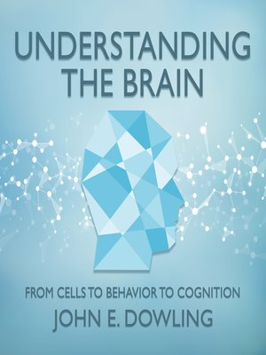 cover image of Understanding the Brain